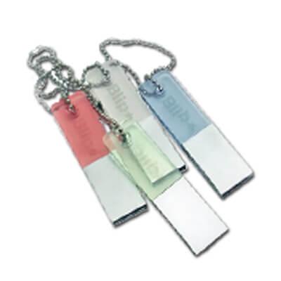 USB-флешки по индивидуальному дизайну